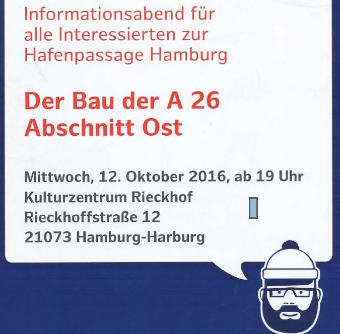 Einladung-zum-Gespräch-über-Hafenpassage