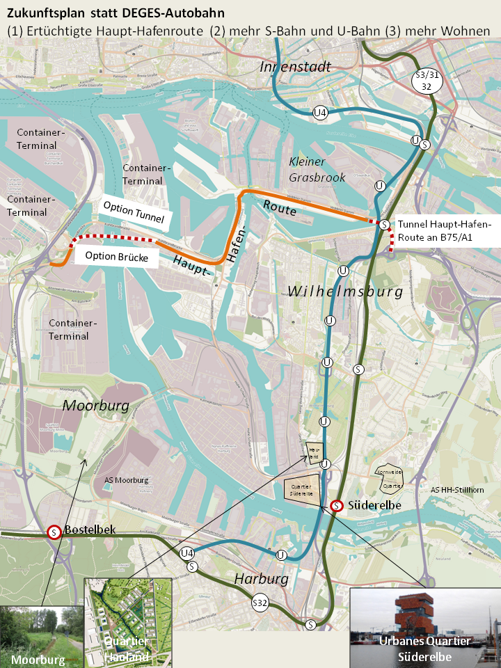 Zukunftsplan_statt_DEGES-Autobahn
