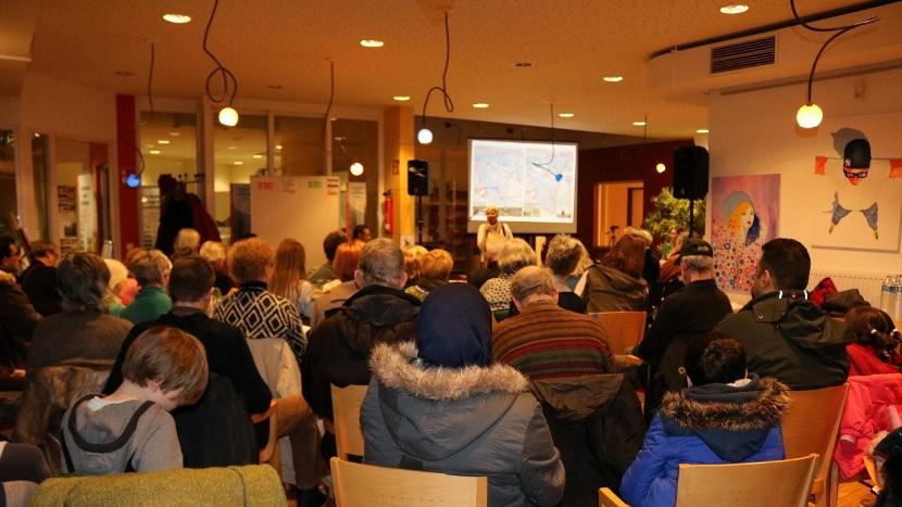 17-01-26-Kirchdorf-Süd-Ratschlag_Foto-Hasan-Erkan-web