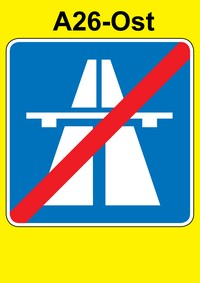 A26_Autobahn durchgestrichen_web