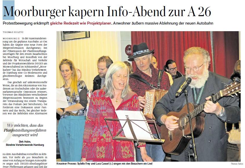 Moorburger-kapern-HA