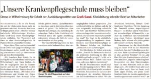 demopflegeschule_gross-sand_abendblatt_20200812